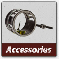 Product Category - Accessories