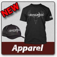 Sword Sights Apparel